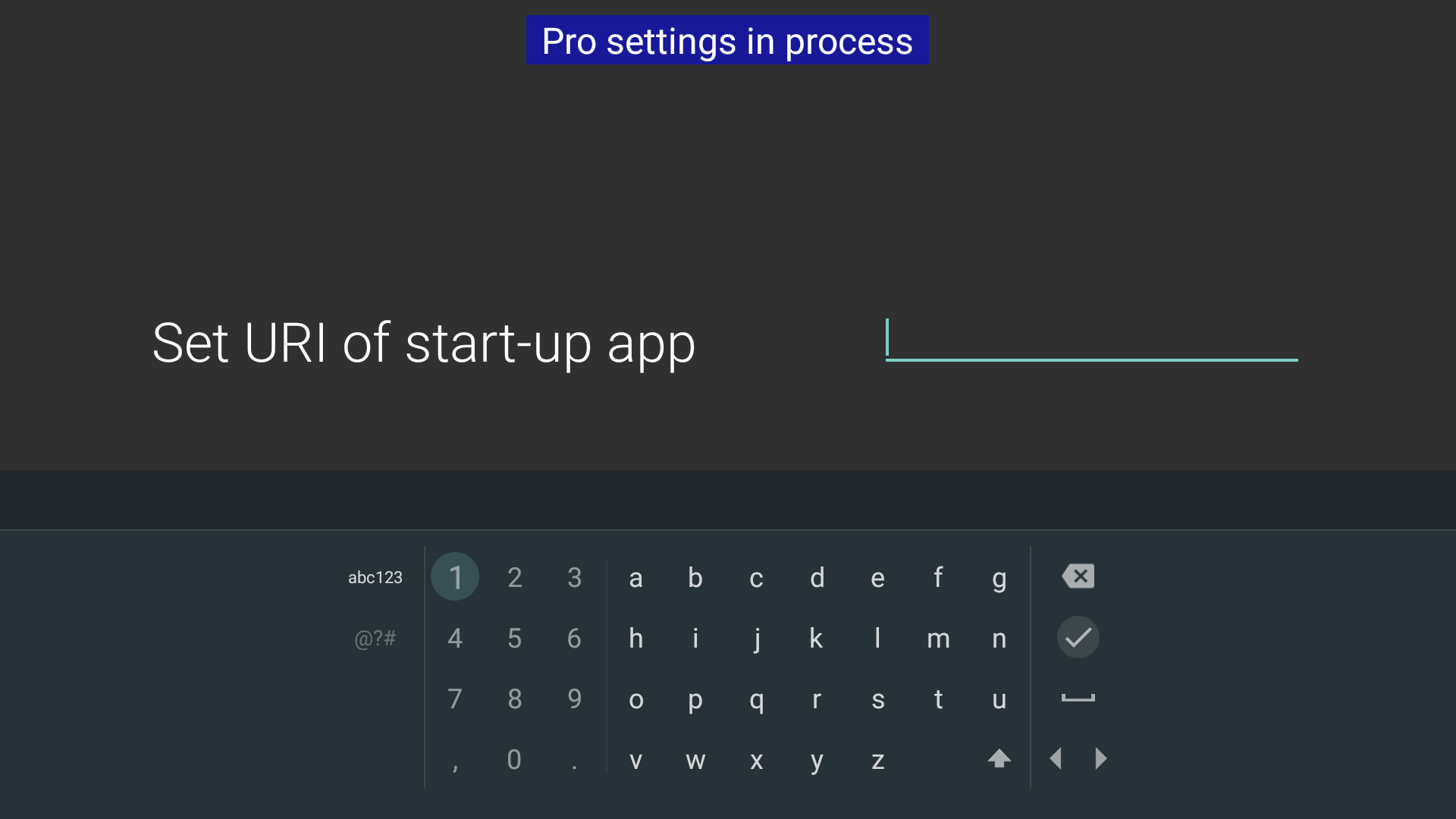 3-1-4_initial_input_source_start-up_app.png